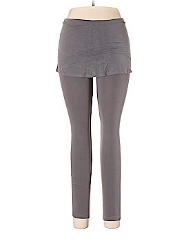 LOGO Active Pants Size XL