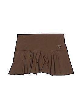 Hapari Swimwear Swimsuit Bottoms Size M