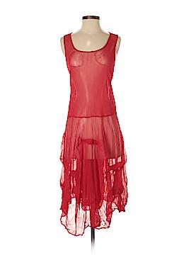 Comfy U.S.A. Casual Dress Size XS