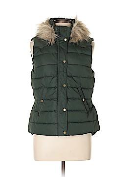 H&M L.O.G.G. Vest Size 12