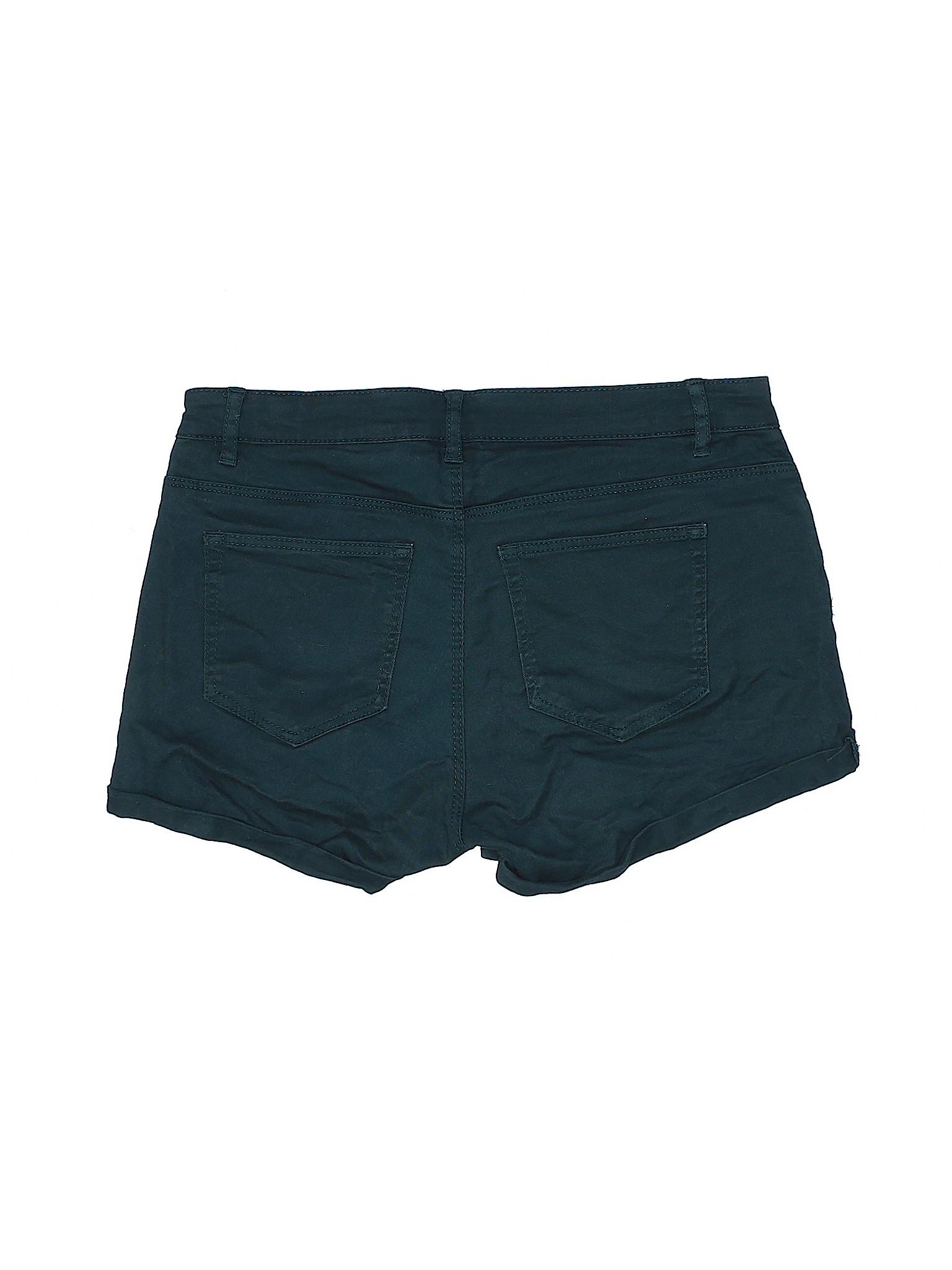 amp;M H Shorts amp;M Boutique Boutique Denim Boutique H amp;M Boutique Denim H Shorts Denim Shorts H BAROnqf