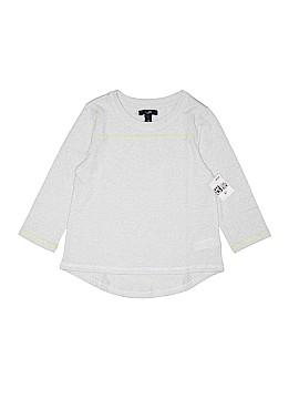 Gap Kids Outlet Pullover Sweater Size M (Infants)