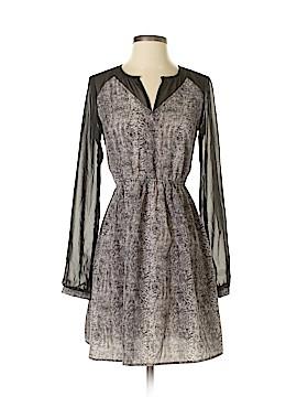 Doe & Rae Casual Dress Size S