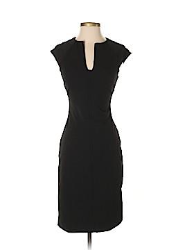 Zara Casual Dress Size XS