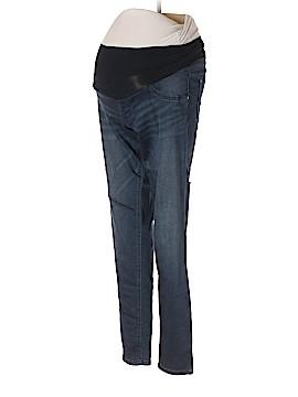 Jessica Simpson Jeans Size S