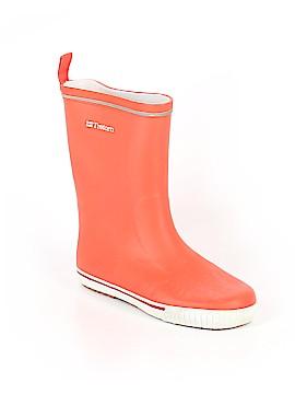 Tretorn Rain Boots Size 39 (EU)