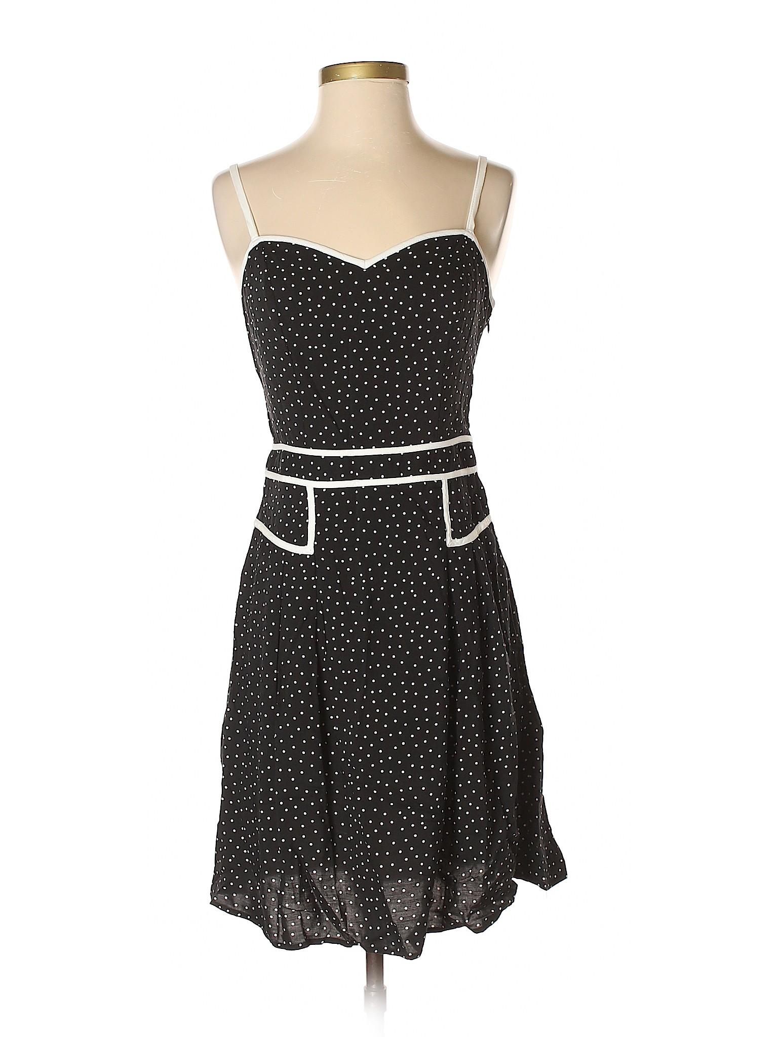 Winter Dress Boutique Elle Boutique Winter Elle Casual qf86tt