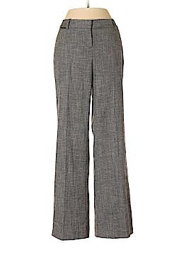 Halogen Casual Pants Size 4 (Petite)