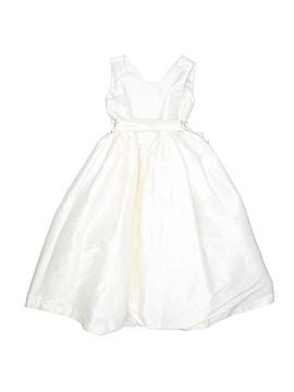 Sweet Kids U.S.A. Special Occasion Dress Size 6