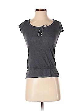 Ruehl No. 925 Short Sleeve T-Shirt Size XS