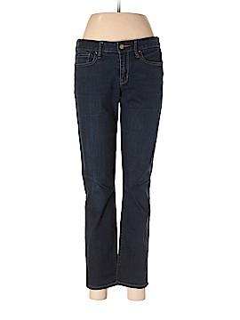 Gap Jeans Size 28s (Plus)
