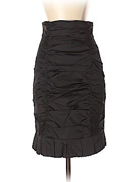 Nanette Lepore Formal Skirt Size 2