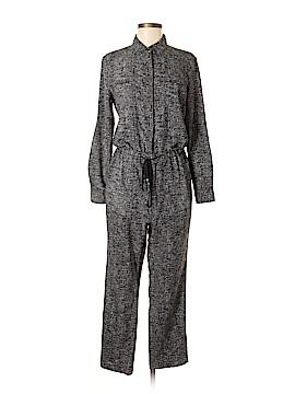 Lou & Grey Jumpsuit Size M