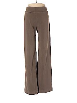 Lands' End Casual Pants Size M