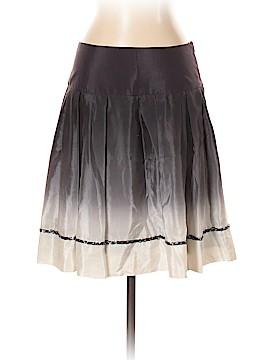 Kensie Silk Skirt Size 4
