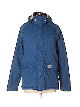 H&M Coat Size 14 (Plus)