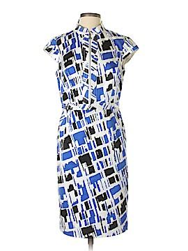 Carlisle Casual Dress Size 4