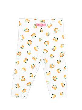 Kate Spade New York Casual Pants Size 6 mo