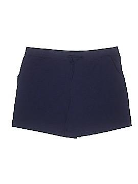 Karen Scott Shorts Size 3X (Plus)
