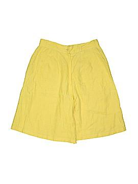 Alexander Wang Shorts Size 10