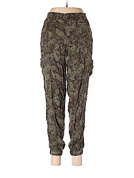 Knox Rose Cargo Pants Size M