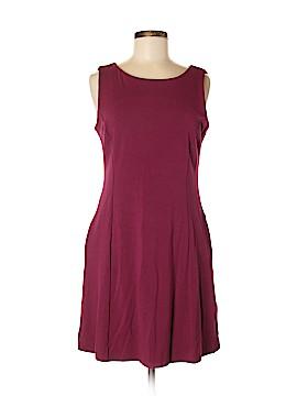 Kenar Casual Dress Size 8