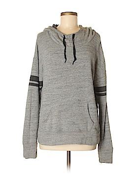 Reebok Pullover Hoodie Size M