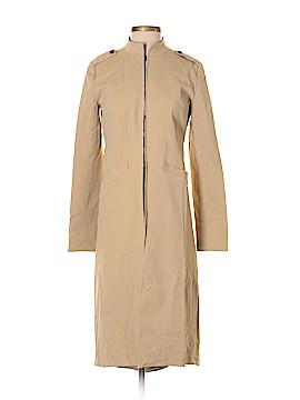 New York & Company Trenchcoat Size XS