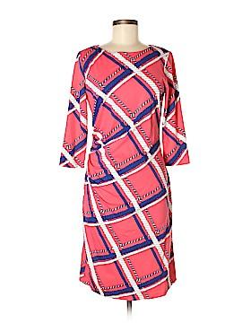 J. McLaughlin Casual Dress Size M