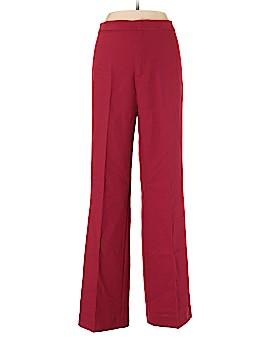 Gap Outlet Casual Pants Size 10