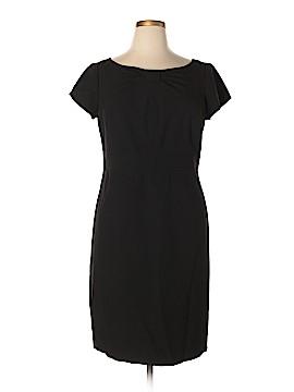 Semantiks Cocktail Dress Size 14
