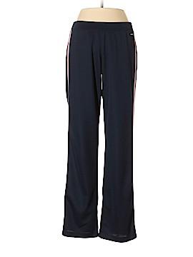 IZOD Casual Pants Size M