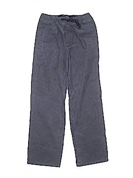Mini Boden Khakis Size 10