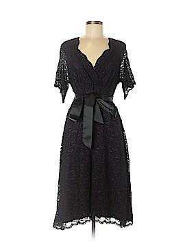 Kiyonna Cocktail Dress Size 1 (Plus)