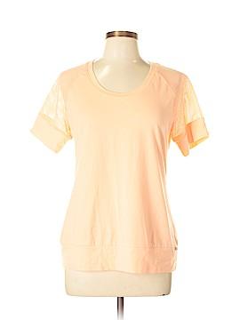 Merrell Short Sleeve Top Size L