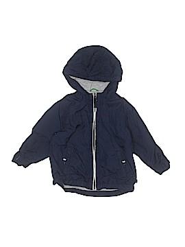 Baby Gap Snow Jacket Size 3T