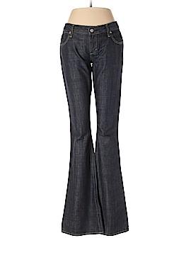 Paper Denim & Cloth Jeans 29 Waist