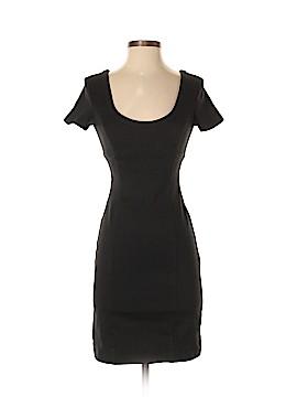 Talula Babaton Casual Dress Size 0