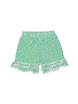 Southern Tots Shorts Size 6