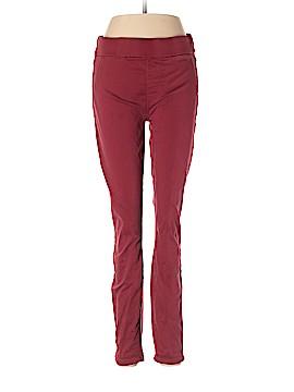 Liverpool Jeans Company Khakis 29 Waist