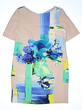 Metaphor Casual Dress Size 12