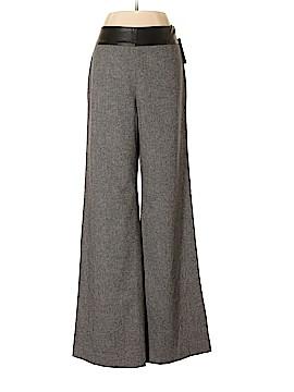 Helios & Luna Wool Pants Size 8