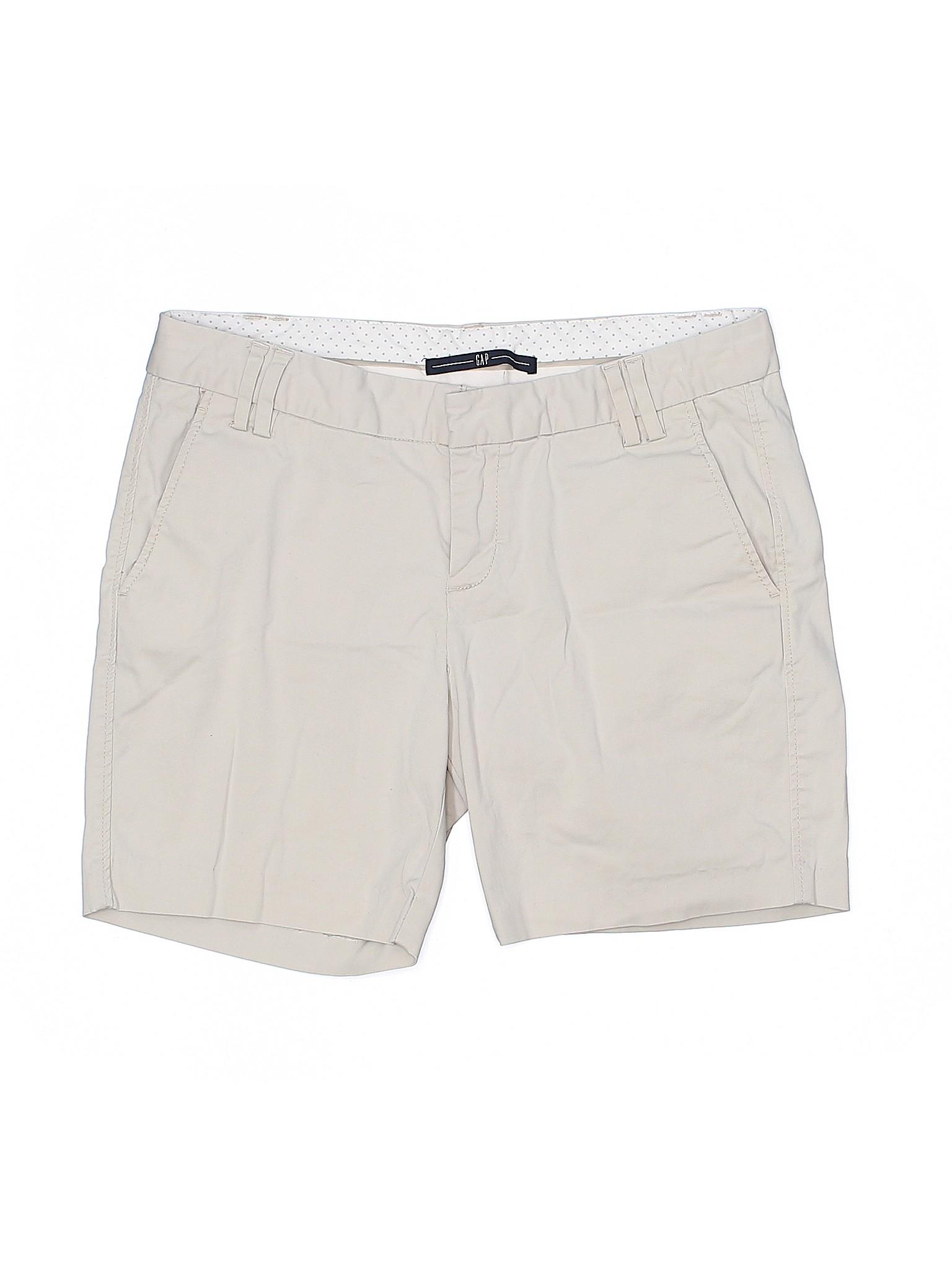Boutique leisure Gap Khaki Boutique Shorts leisure zPwqgR