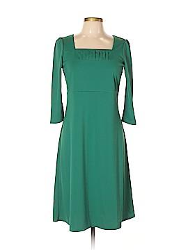 Chadwicks Casual Dress Size 10