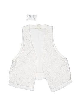 H&M Vest Size S