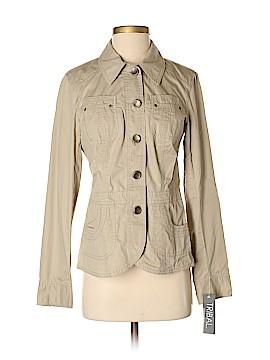 Tribal Jacket Size 2