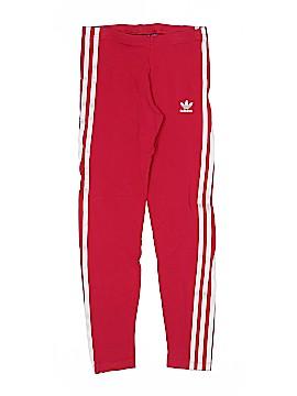 Adidas Active Pants Size 12