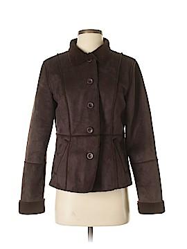 Style&Co Coat Size S