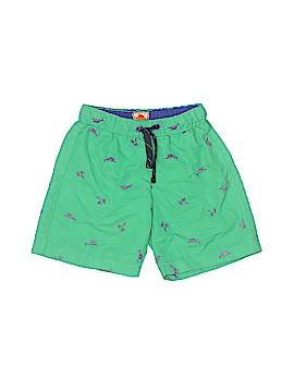 Tommy Bahama Board Shorts Size 6