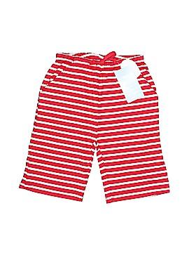 JoJo Maman Bebe Shorts Size 3T